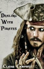 Dealing with Pirates by goingonan-adventure