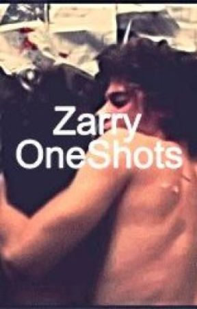 ONE-SHOTS (Prompts allowed) by lick-you-up-zarry