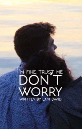 Don't Worry by singingly