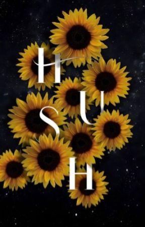 Resilienza  by cucchiaia