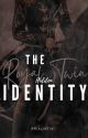The Royal Twin: Hidden Identity by PhiaLinTin