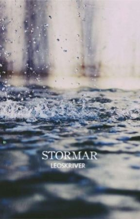 Stormar by leoskriver