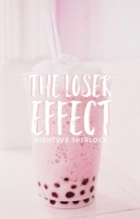 The Loser Effect [coming soon] by fractional
