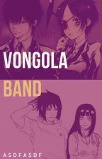 Vongola Band by Asdfasdf69