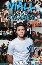 Niall Centric Stories by jeonsfika