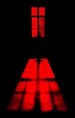 KPop || Horror Story