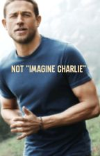 "Not ""Imagine Charlie"" by purplehellflower"
