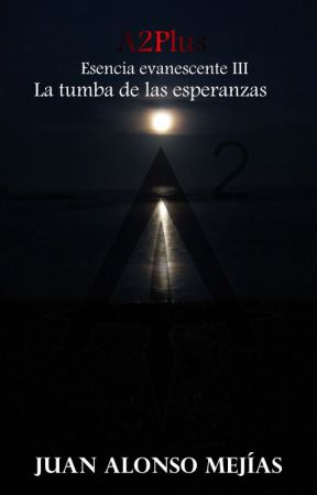 La tumba de las esperanzas by Juan_A_M