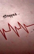 If it stopped would you miss me? Zayn Centric by LiveYourLife102