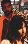 DREAMER ↝ Ravi Chakrabarti cover