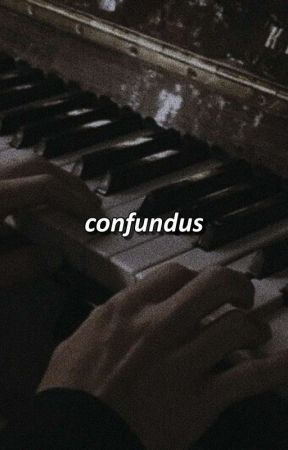 confundus     drarry ✘ by soetrys