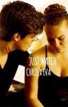 Just watch    Chris X Eva ( Skam ) cover