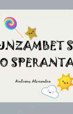 Un zambet si o speranta by AlexandraOfficial69