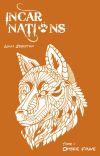 Ombre Fauve (Publiée aux éditions Beta Publisher ) cover