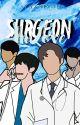 Surgeon In Love by syaznixon