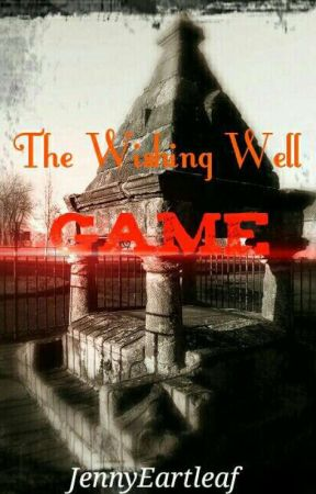 The Wishing Well Game by PirpoParpo