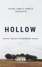 Hollow by blasph3my