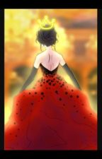 Long Live The Queen by miraculousgrande