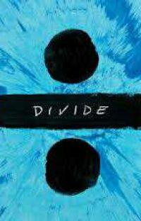 Ed Sheeran ÷ lyrics cover