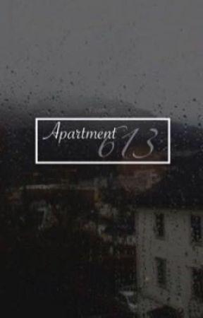 Apartment 613 - Zouis || Traduzione Italiana by BesideZouis