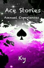 Ace Stories by TransMemeTrash
