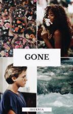 GONE | RIVER PHOENIX by Ibernia