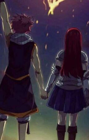 Something for Daddy by Erza_Dragneel_