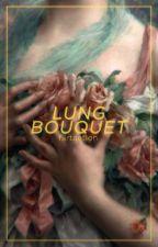 lung bouquet | j.jk + p.jm ✓ by flirtaetion