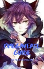 Omegaverse guide by JustEnoughForACoffee