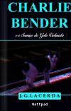 Charlie Bender: O Sumiço do Gato Violinista cover