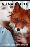 A Fox Spirit cover