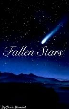 ☄?Fallen Stars?☄ by Clever_Diamond
