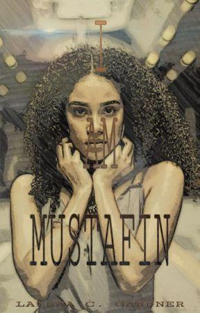 I Am Mustafin by DarkShadows5