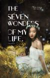 The Seven Wonders of My Life (BTS) ✔ cover