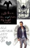 I'll never let you go (Liam y tú) cover