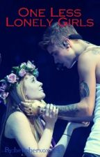 All of Justin Bieber's OLLGs! by belieberxoxo14