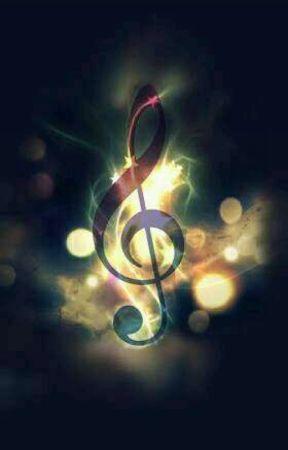 Music Lyrics by yourways0924