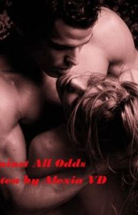 A love against all odds (student/teacher) SAMPLE due to publishing cover