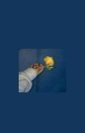 Epifanía  ||   joshler/tysh  by rabosvessel