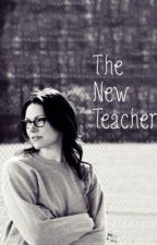 The new teacher   Vauseman by VausemanWtf