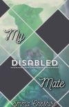 My Disabled Mate cover
