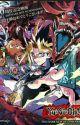 Yami X (Y/N) by animes242_love