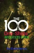 The 100 One-Shots ENDED by deadk0ta