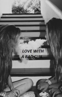 Love with a Bad Girl [TERMINER] cover