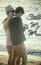 Still My Man by japswoo
