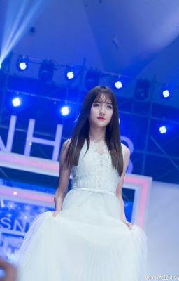Đọc truyện Làm Vợ Nhà Giàu ( COVER ) - SNH48 ĐỚI MẠC