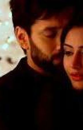 ISHQBAAZ(FF)-THE OTHER SIDE OF THE COIN by kanchi16