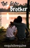 The Step Brother cover