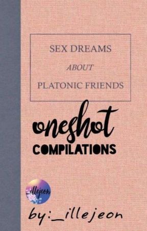 ONESHOT COMPILATIONS || _ILLEJEON by _illejeon