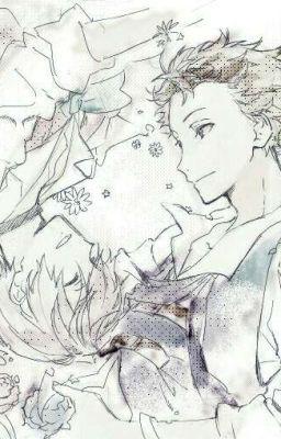 [ Tsukiuta Fic ] Những mẩu chuyện nhỏ